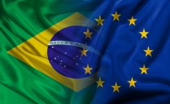 Adding Quickstep to The Samba: Changes to Brazilian Patent Prosecution