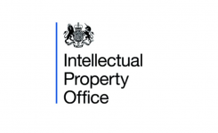 Intellectual property and the transition period