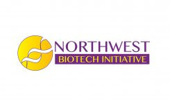 North West Biotech Initiative: Intellectual Property in the Life Sciences